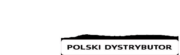 JolyWood Dystrybutor